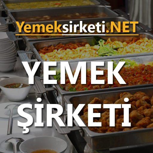 Konsept Yemek Şirketi - Catering Hizmetleri