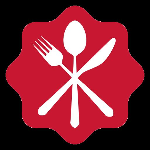 Yemek Şirketi