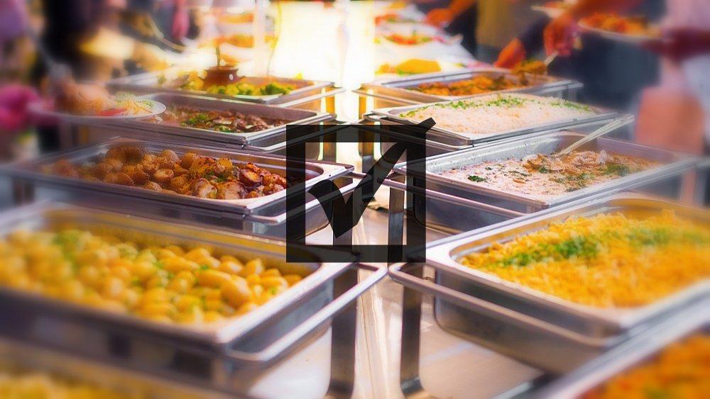 istanbul catering hizmeti